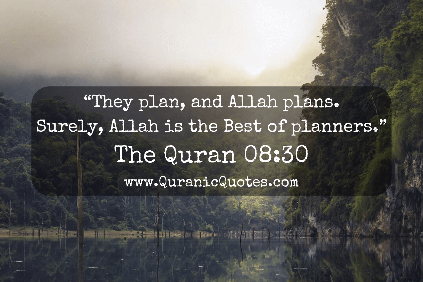 Image result for allah is the best of planners